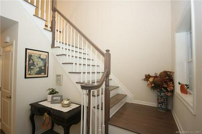 5 HICKORY DR # 270, Prospect, CT 06712 - Photo 2
