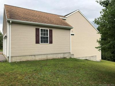 26 ASPEN PL, Windham, CT 06226 - Photo 2