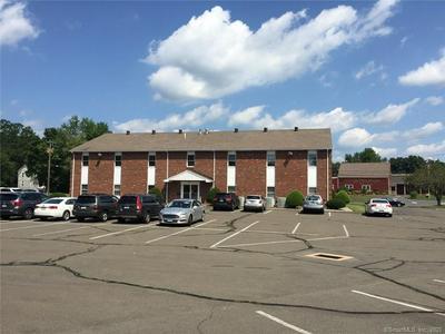 146 NEW BRITAIN AVE, Plainville, CT 06062 - Photo 2