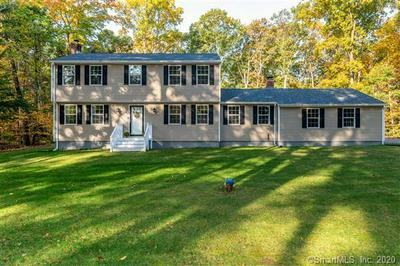 35 LAUREL LN, Simsbury, CT 06070 - Photo 1