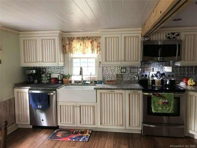 5 OLD COACH RD, Barkhamsted, CT 06065 - Photo 2