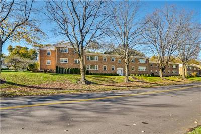 88 HERITAGE HILL RD APT B, New Canaan, CT 06840 - Photo 1