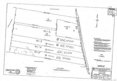 041.5 NORFOLK ROAD, Sandisfield, MA 01255 - Photo 1
