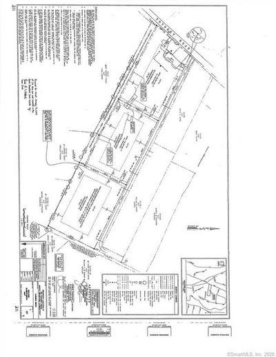 815 TOTOKET RD, North Branford, CT 06472 - Photo 2