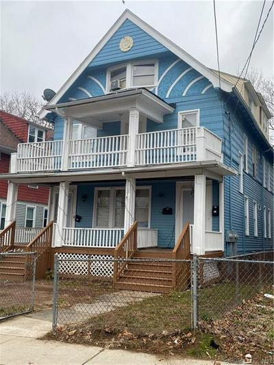 175 EDGEWOOD ST, Hartford, CT 06112 - Photo 1