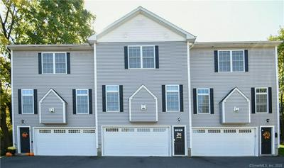 13 COLONIAL ST APT 1, Watertown, CT 06779 - Photo 1
