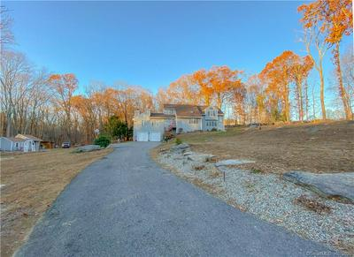 82 CARDS MILL RD, Columbia, CT 06237 - Photo 2