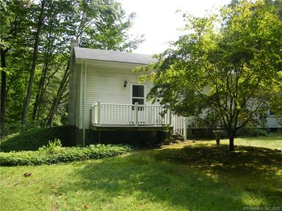 14 SYPHER RD, Chester, CT 06412 - Photo 2