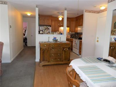 2220 CROMWELL HILLS DR # 2220, Cromwell, CT 06416 - Photo 2