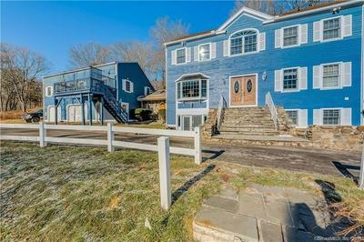 767 COUNTY RD, Guilford, CT 06437 - Photo 1
