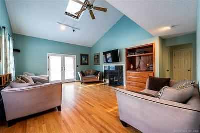 66 GREENHAVEN RD, Stonington, CT 06379 - Photo 2