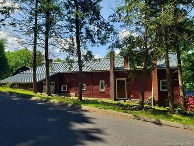 5 OLD COACH RD, Barkhamsted, CT 06065 - Photo 1