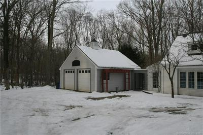 127 DOG LN, STORRS MANSFIELD, CT 06268 - Photo 2