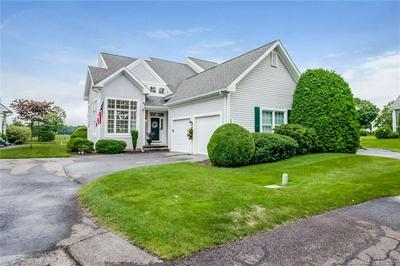 4 BONNIE BRIAR, Cromwell, CT 06416 - Photo 1