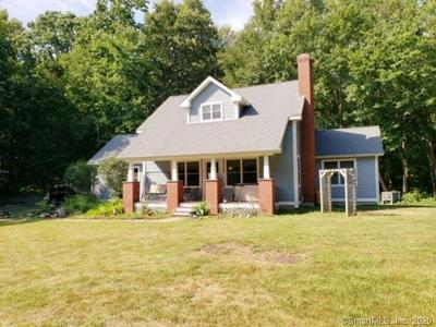 51 CARDS MILL RD, Columbia, CT 06237 - Photo 2