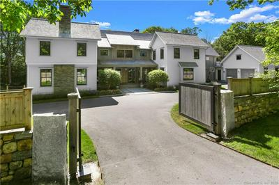 73 OLD HILL RD, Westport, CT 06880 - Photo 2