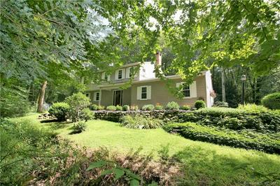 6 CHISWICK LN, BARKHAMSTED, CT 06063 - Photo 1