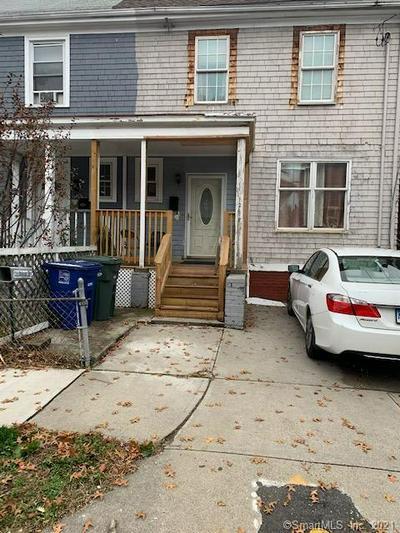 268 WILLOW ST, Bridgeport, CT 06610 - Photo 1