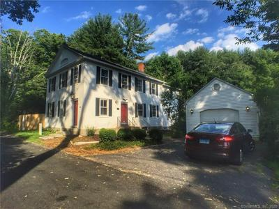 5 MOUNTAIN RD, Barkhamsted, CT 06065 - Photo 1