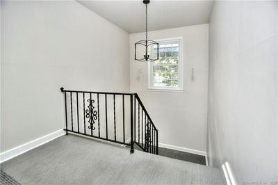143 HERITAGE HILL RD APT C, New Canaan, CT 06840 - Photo 2