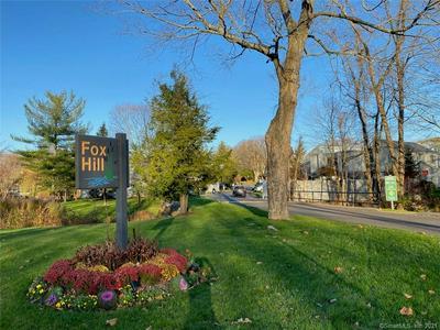 2 COTTONWOOD LN # 2, Ridgefield, CT 06877 - Photo 1