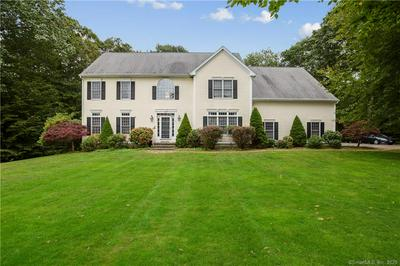 409 WILLOW RD, Guilford, CT 06437 - Photo 1