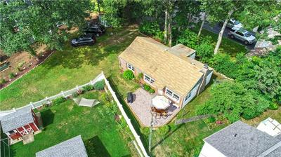 10 SOUTH DR, East Lyme, CT 06357 - Photo 2