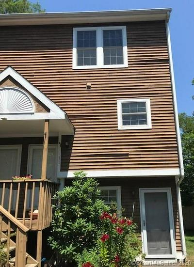40 PLAINFIELD AVE UNIT 12, West Haven, CT 06516 - Photo 1
