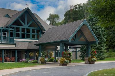 99 S CANAAN RD, North Canaan, CT 06018 - Photo 1