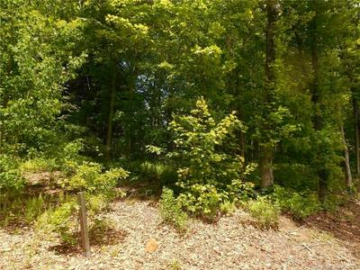021A-4 SOUTH EAGLE STREET, Plymouth, CT 06786 - Photo 1
