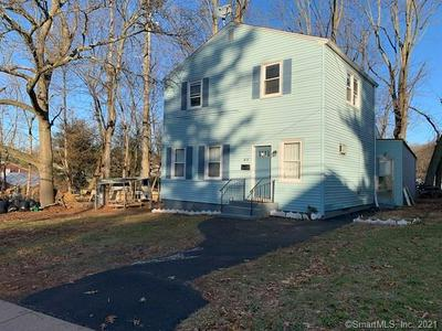 63 PINE ST, Manchester, CT 06040 - Photo 1
