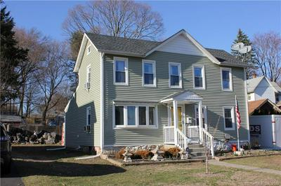 37 GARDEN ST, BRISTOL, CT 06010 - Photo 2