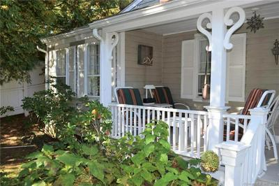 74 E MAIN ST, Salisbury, CT 06068 - Photo 2