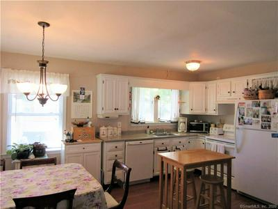 96 HILLCREST RD, East Lyme, CT 06357 - Photo 2