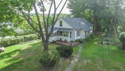 1 RIVER RD, East Lyme, CT 06333 - Photo 2