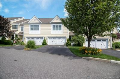 23 STILL WATER CIR # 23, Brookfield, CT 06804 - Photo 1