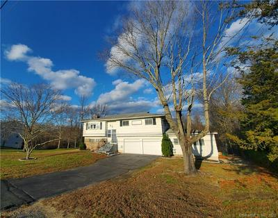 797 OLD COLCHESTER RD, Montville, CT 06382 - Photo 2
