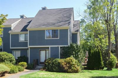 19 REED CT # 19, Bloomfield, CT 06002 - Photo 1