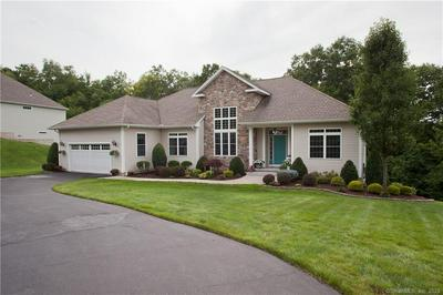 12 BEAUDRY LN, Bloomfield, CT 06002 - Photo 2