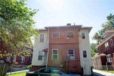 76 MANSFIELD ST, Hartford, CT 06112 - Photo 2