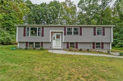 12 ORLEANS AVE, Killingly, CT 06239 - Photo 2