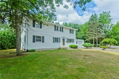 8 JOAN DR, Enfield, CT 06082 - Photo 1