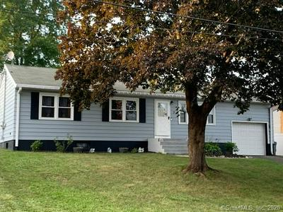 3 HOWARD AVE, Derby, CT 06418 - Photo 2