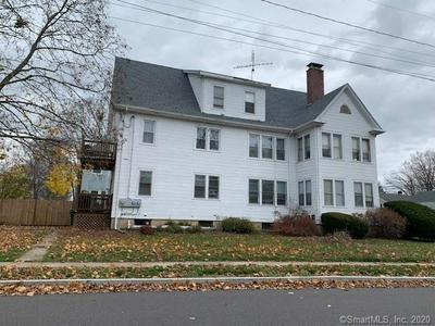 73 ARDMORE RD, West Hartford, CT 06119 - Photo 2