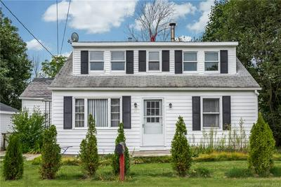 10 CROSS RD, Waterford, CT 06385 - Photo 1