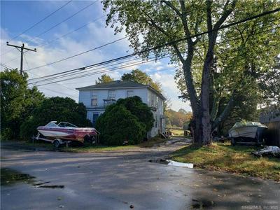 916 STONINGTON RD, Stonington, CT 06378 - Photo 1