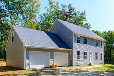 450 MAIN ST, Sterling, CT 06377 - Photo 1