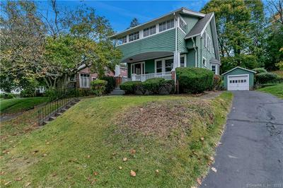 1059 TOWNSEND AVE, New Haven, CT 06512 - Photo 1