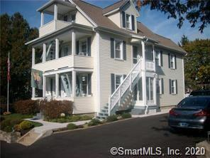 7 AMES AVE, Plymouth, CT 06786 - Photo 2