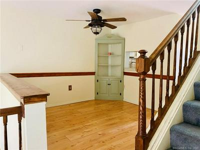 2 RISING TRAIL DR # 2, Middletown, CT 06457 - Photo 1